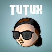 Tutux by Fer Palacio