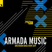 Armada Music - Amsterdam Dance Event 2019 von Various Artists