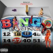 Bounce It von Bingo