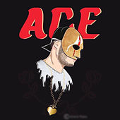 Para (Extended Version) by Ace