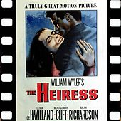 The Heiress Suite (From