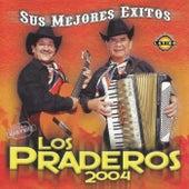 Sus Mejores Éxitos by Los Praderos