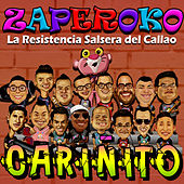 Cariñito de Orquesta Zaperoko de