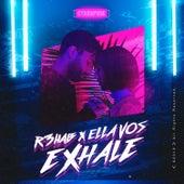 Exhale de R3HAB