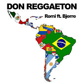 Don Reggaeton de Romi