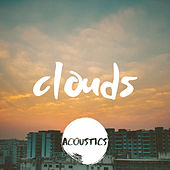 Clouds by The Acoustics