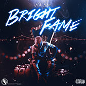 Bright Fame von Rnb Base