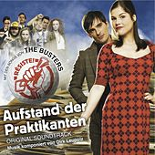 Résiste! - Aufstand der Praktikanten by The Busters, Lisa Milla und die Telefunker, Dirk Leupolz