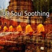 69 Soul Soothing von Yoga