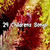 29 Childrens Songs de Canciones Para Niños
