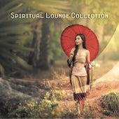 Spiritual Lounge Collection di Various Artists