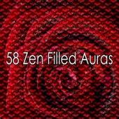 58 Zen Filled Auras de Meditación Música Ambiente