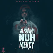 Nuh Mercy by Alkaline