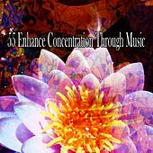 55 Enhance Concentration Through Music de White Noise Research (1)