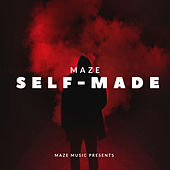 Self-Made de Maze