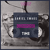 Compose by Daniel Swags