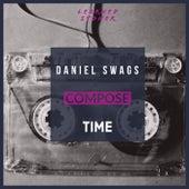 Compose von Daniel Swags
