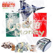 Cookie Money by NL LIL Mexico