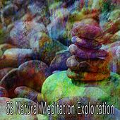 68 Natural Meditation Exploitation by Yoga
