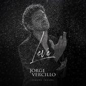 Leve de Jorge Vercillo