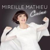Cinéma de Mireille Mathieu