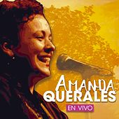 Amanda Querales (En Vivo) de Amanda Querales