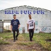 Rapa Pum Pum by JJ & Math Orionn