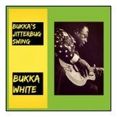 Bukka's Jitterbug Swing by Bukka White