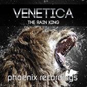 The Rain King von Venetica