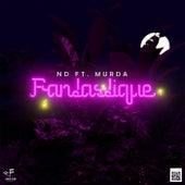 Fantastique by Nd