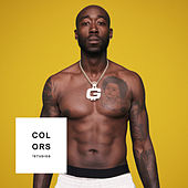 Fake Names - A COLORS SHOW by Freddie Gibbs