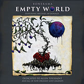 Empty World de Bonerama