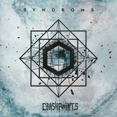 Syndroms by Frost