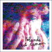 Yolande et l'amour de Yolande Bashing