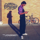 The Journey by Emcee Originate