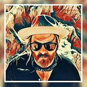 The Great American Novel by Kevin Max