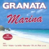 Marina - 30 große Erfolge by Granata