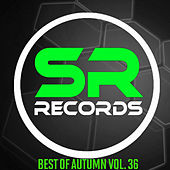 Best Of Autumn Vol. 36 by Various Artists