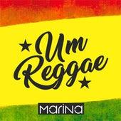 1 Reggae de BANDA MARINA