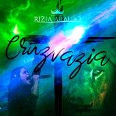 Cruz Vazia de Rizia Araújo