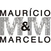 Bombocado de Mauricio e Marcelo