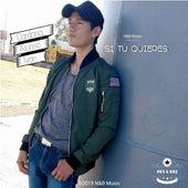 Si Tú Quieres (Acústica) de Iván Alonso Cardona