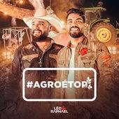 Agro É Top von Léo & Raphael