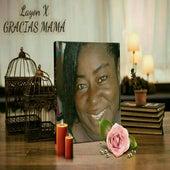 Gracias Mama de Layon X