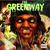 The GreenWay de Lil Green