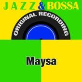 Jazz & Bossa (Original Recording) de Maysa