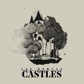 Castles von Lee DeWyze