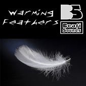Warming Feathers by Beati Sounds