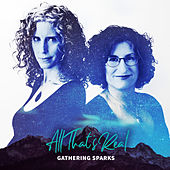 Feathers and Wings de Gathering Sparks