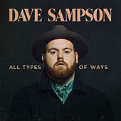 All Types of Ways di Dave Sampson